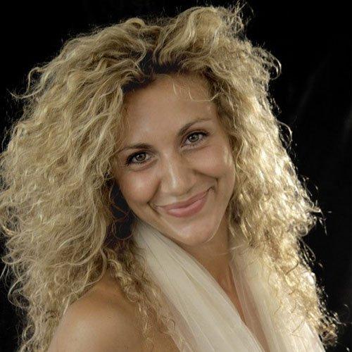 Maria Sole Ingravallo