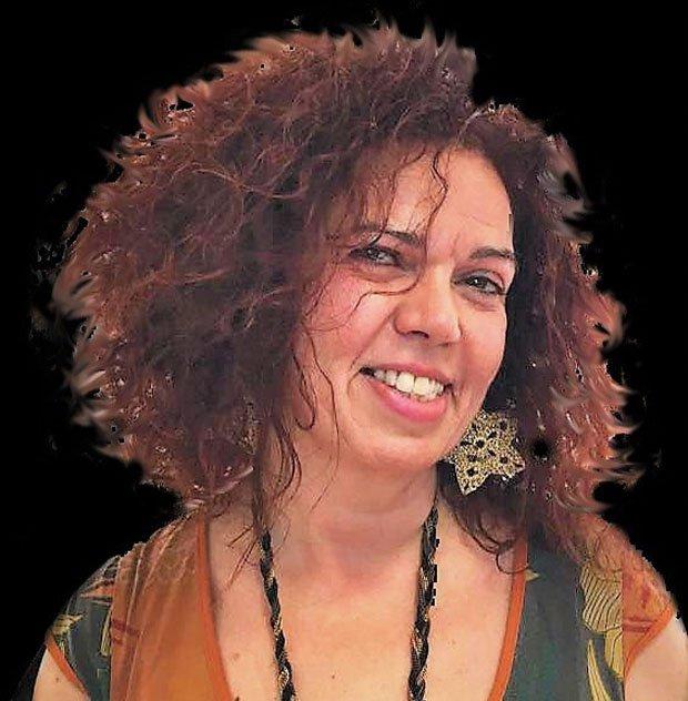 Sara Bindi