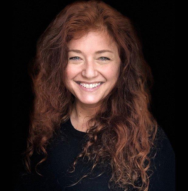Alessia Lencioni