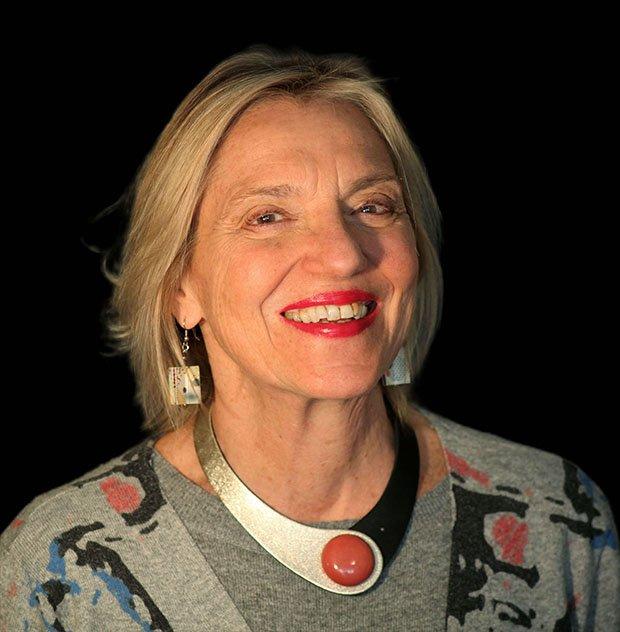 Marcella Cardini