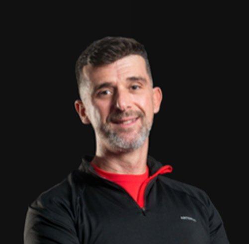 Dario Pastore